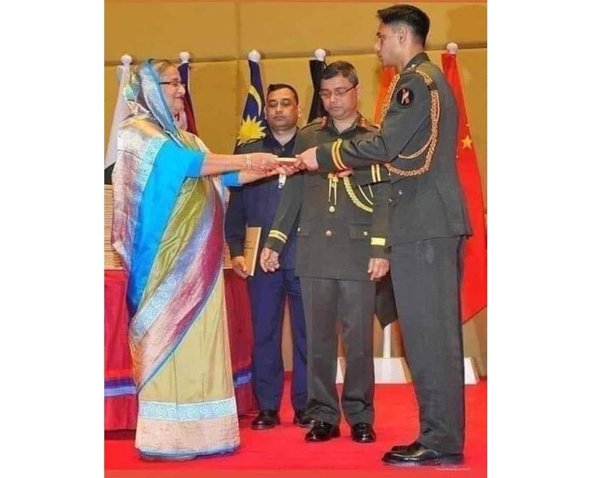 মেজর সিনহা হত্যার এক বছর আজ | আলোচিত | Bdtype Today Bangla Breaking News  Entertainment All The Time